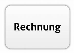 Mein Eon Rechnung : b robedarf online bestellen ber b roartikel im sortiment buerobedarf ~ Themetempest.com Abrechnung
