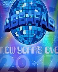 Arizona Broadway Theatre   Upcoming Events