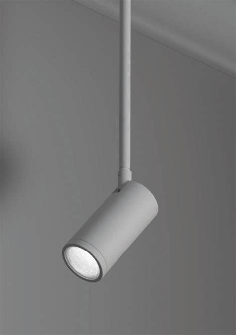 egoluce illuminazione 2019的egoluce 6342 gallery light design iluminaci 243 n 和