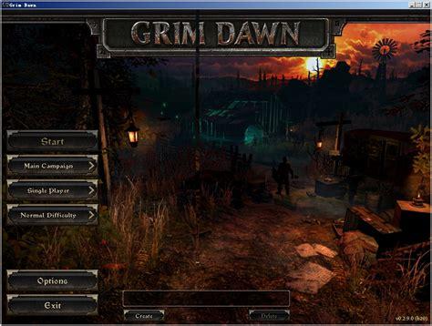 《Steam》怎么下载老版本 下载旧版本方法一览--游戏之家