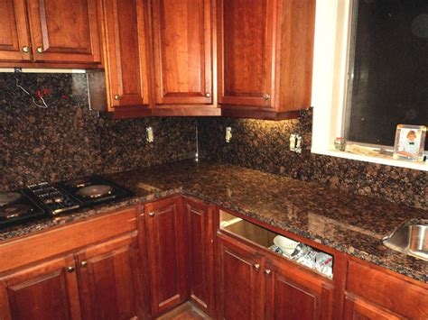 top kitchen countertop options ideas randy gregory design