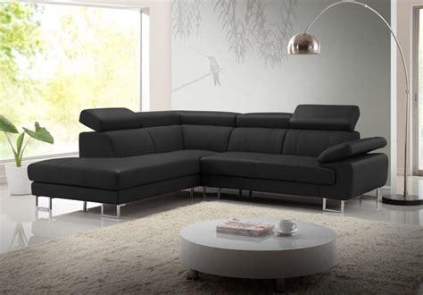 sofa chaise longue moderno imagenes  fotos