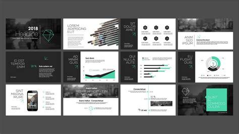 graphic design presentation power point presentation design the graphic design