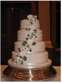traditional wedding cake my wedding traditional wedding cakes