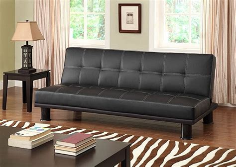 Sofa For Studio Apartment by Best Sofa Bed For Studio Apartment Amrani Design Best