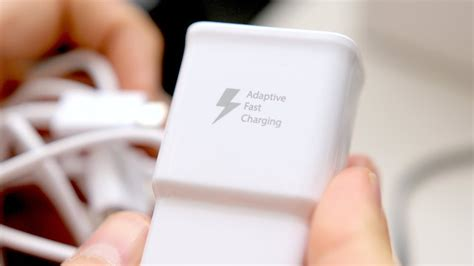 fast android charger how to charge your android phone battery faster androidpit