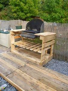 barbecue fait maison en fer gas stoves with barbecue fait With barbecue fait maison en fer