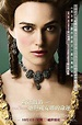 公爵夫人 (电影) - 维基百科,自由的百科全书
