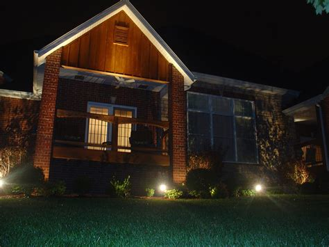 lighting springfield mo creative outdoor lighting
