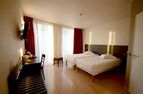 chambre avec marseille hôtel escale océania marseille chambre avec vue sur la