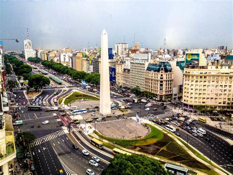 30 Fun Things To Do In Buenos Aires Argentina Trip101