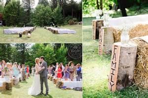 diy wedding ca do it yourself wedding