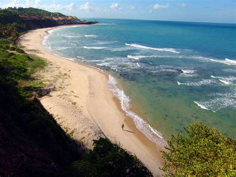 praia do a photo from grande do norte northeast trekearth