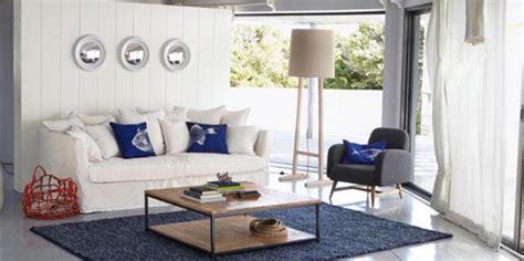 deco maison moderne une vision artistique de decoration