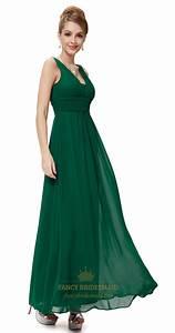 long emerald green prom dressesemerald green dress for With long green dress for wedding