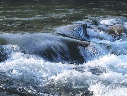 River Deviantart Favourites