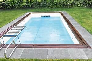 Pool Mit Gegenstromanlage : pool mit gegenstromanlage schwimmbad zu ~ Eleganceandgraceweddings.com Haus und Dekorationen