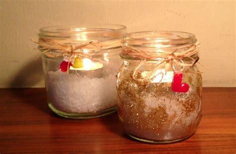 candele per natale candele di natale