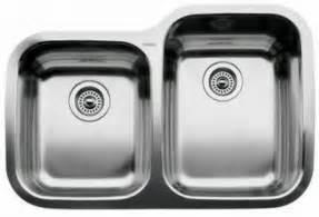 kitchen sinks made in usa kitchen sinks made in usa foter 8593
