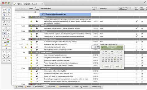 smartsheet    easy cloud solutions