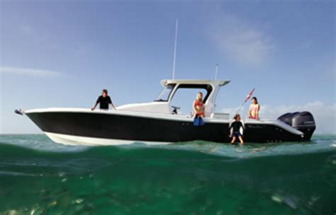 Boat Show Offers by Fall Boat Shows Offer A Bonanza Soundings