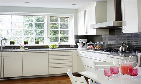 off white kitchen cabinets white kitchen cabinets handles off white glazed kitchen