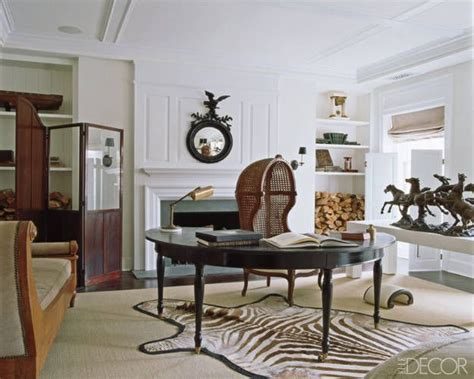 The Style Files Interview With Darryl Carter Designer Home Decorators Catalog Best Ideas of Home Decor and Design [homedecoratorscatalog.us]