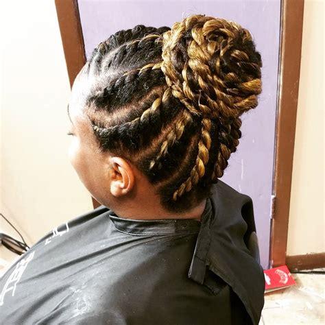 22 braid haircut ideas designs hairstyles design