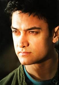 Aamir Khan images Aamir Khan HD wallpaper and background ...