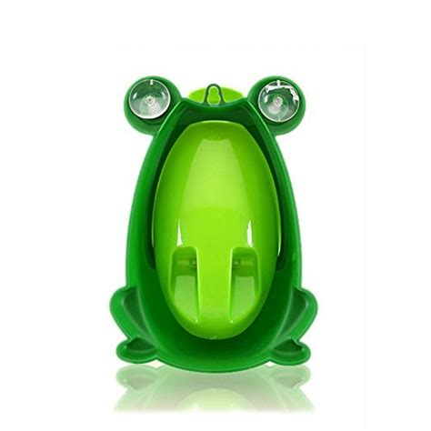 Frog Potty Chair Target by Foryee Frog Potty For Boys With