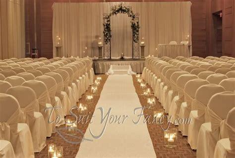 1950s Indoor Wedding Reception Ideas Download Wedding