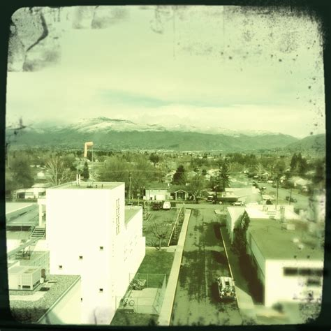 Wenatchee | Photos By Me | Pinterest | History