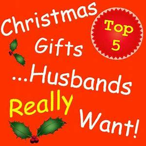 22 best Christmas Gifts For Husband images on Pinterest