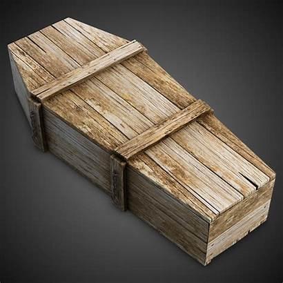 Coffin Strahd Curse Resultado Imagem Above Door
