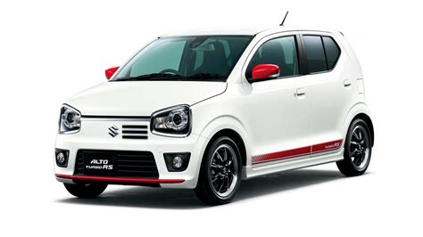 Japanese Kei Cars by Ten Japanese Kei Cars We Need In The Uk Top Gear