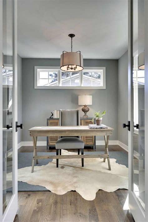 simple interior design ideas  spruce   office