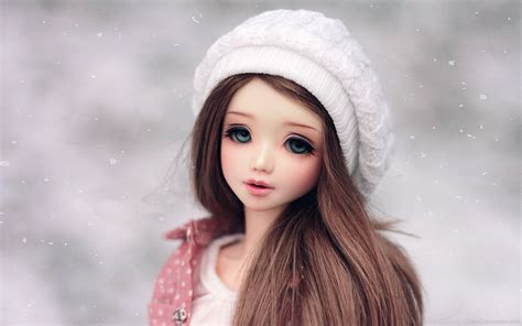Beautiful Baby Doll Desicommentscom