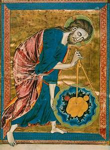 File:God the Geometer.jpg - Wikimedia Commons