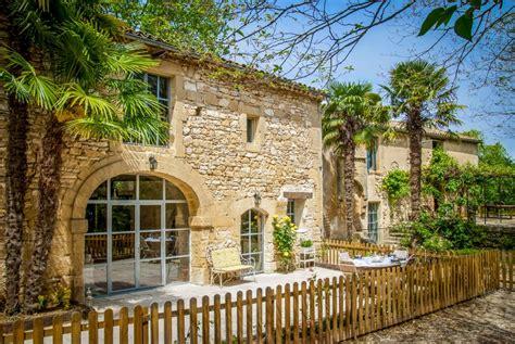 chambre des notaires 53 maison à vendre en languedoc roussillon gard salinelles