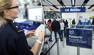 Net immigration will 'not be cut to tens of thousands' and ...