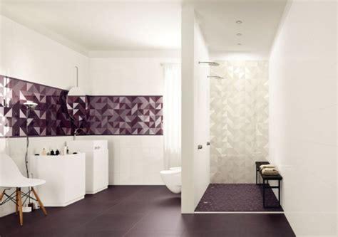 Badezimmer Modern Fliesen by Fliesen Badezimmer Modern Bad Ok