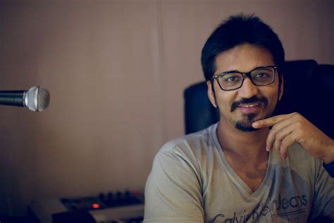 Amit Trivedi Reacts On The 'shaandaar' Song