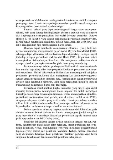 Jurnal 2 (deitiana)