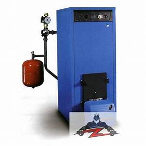 Chaudiere Mazout Occasion : prix chaudire fioul excellent tarif chaudiere granule ~ Premium-room.com Idées de Décoration
