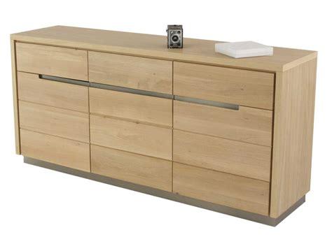 rangement bas chambre meuble bas pour chambre maison design sphena com