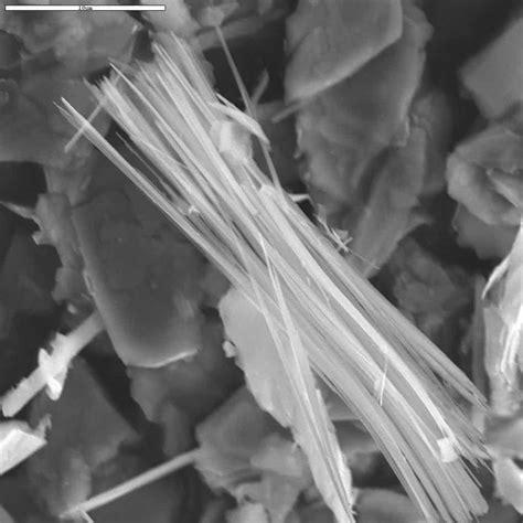 avoid asbestos exposure  renovations  atredfin
