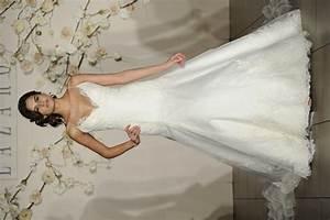 spring wedding dresses prom dresses With spring wedding dresses