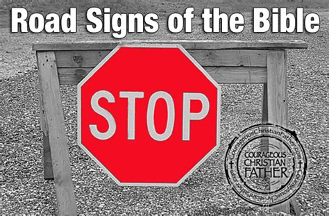 Stop Sign  Courageous Christian Father. Professional Web Design Prices. How To Use Facebook In Business. Herpetology Courses Online Parma Care Center. South Florida Moving Companies. Lake Ontario Salmon Fishing Charters. Boston College Application Requirements. Mice Infestation In Home Automatic Hand Dryer. Online File Sharing Service Create A Wedsite