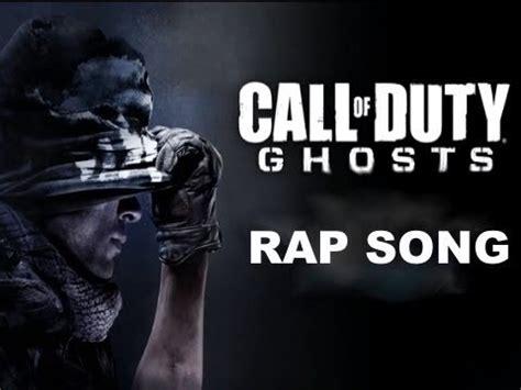 Dan Bull & Brysi Call Of Duty Ghosts Youtube
