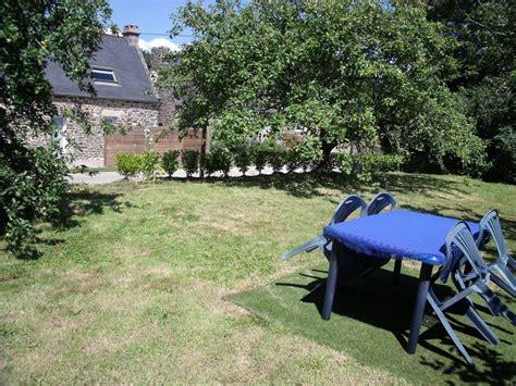 Chambres D H Es C Es D Armor - maison vacances peumérit location 15 personnes georges l